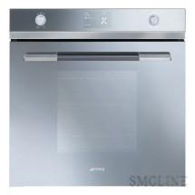 SMEG SFP130S-1