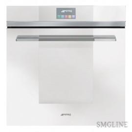 SMEG SFP140BE