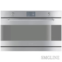 SMEG SFP3900X