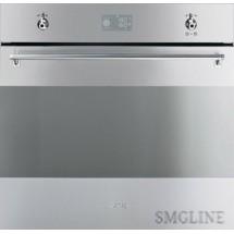 SMEG SFP390X-1