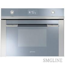 SMEG SFP4120