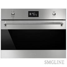 SMEG SFP4390X