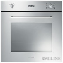 SMEG SFP485X
