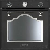 SMEG SFP750AX