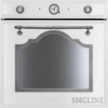 SMEG SFP750BS