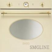 SMEG SFP805P