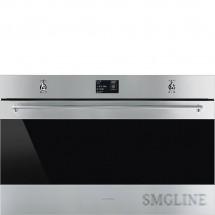 SMEG SFP9395X1