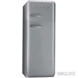 SMEG FAB30RX1