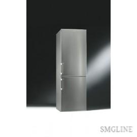 SMEG CF33XPNF
