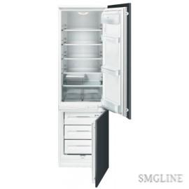 SMEG CR330AP