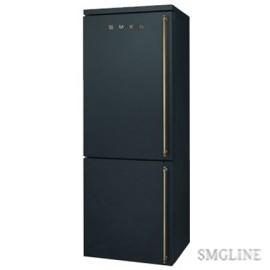 SMEG FA8003AOS