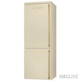 SMEG FA8003PS