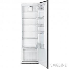 SMEG S7323LFEP
