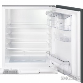 SMEG U3L080P