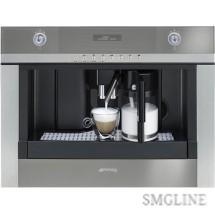 SMEG CMSC451