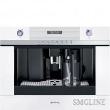 SMEG CMSC451B