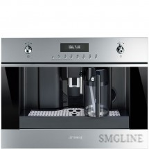 SMEG CMS6451X