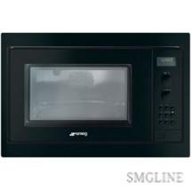 SMEG FMC24N-2