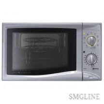 SMEG MM182X