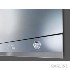 SMEG MP122