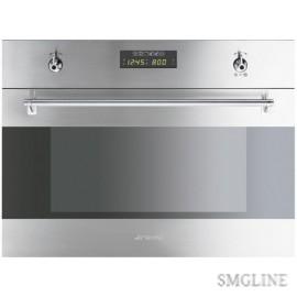 SMEG S45MX2