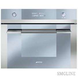 SMEG SC45MC2