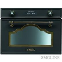 SMEG SC745MAO