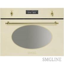 SMEG SC845MP-9