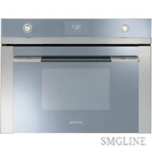 SMEG SF4109M