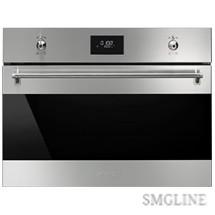 SMEG SF4309MX