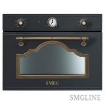 SMEG SF4750MAO