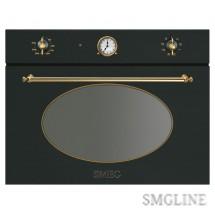 SMEG SF4800MA