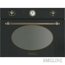 SMEG SF4800MAO