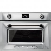 SMEG SF4920MCX1