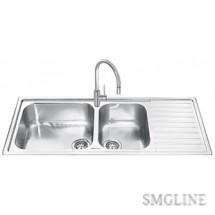 SMEG LG116D-2
