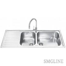 SMEG LG116S-2