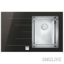 SMEG LH791NS