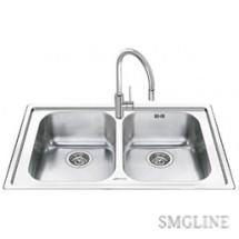 SMEG LL862-2