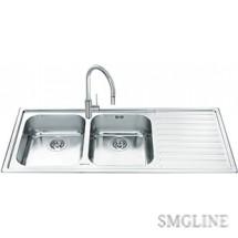 SMEG LM116D