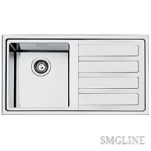 SMEG LMN861D