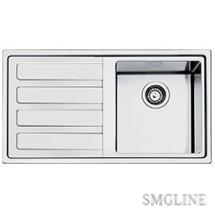 SMEG LMN861S