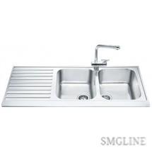 SMEG LPD116S