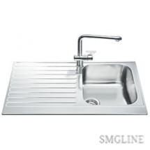 SMEG LPD861S