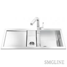 SMEG LQR100-2