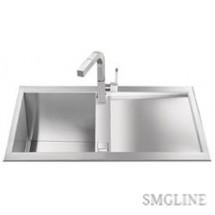 SMEG LQR861-2