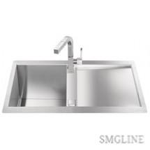 SMEG LQR861F-2