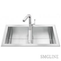 SMEG LQR862F-2