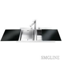 SMEG LQVN862-1