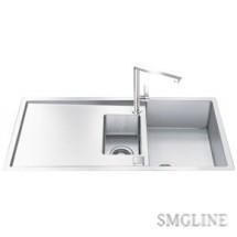 SMEG LR102
