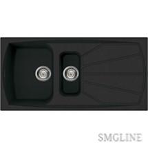SMEG LSE1015A-2